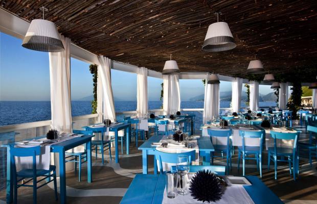 фотографии отеля Blue Chairs Resort изображение №7
