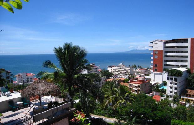 фото отеля Casa Anita & Corona del Mar изображение №25