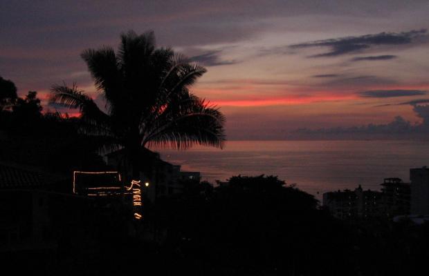 фотографии отеля Casa Anita & Corona del Mar изображение №23