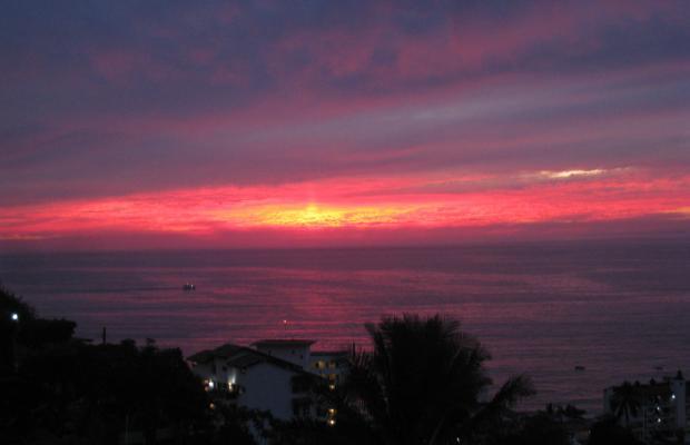 фото отеля Casa Anita & Corona del Mar изображение №17