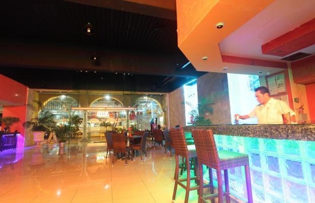 фото Plaza Caribe изображение №34