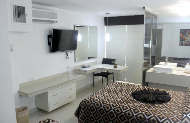 фото отеля Plaza Caribe изображение №33