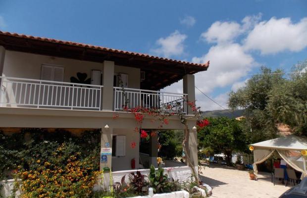 фото отеля Aparment Miranda Studios изображение №9