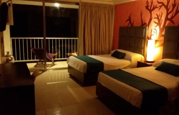 фото отеля Carisa Y Palma изображение №13