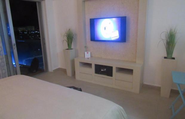 фото отеля Carisa Y Palma изображение №5