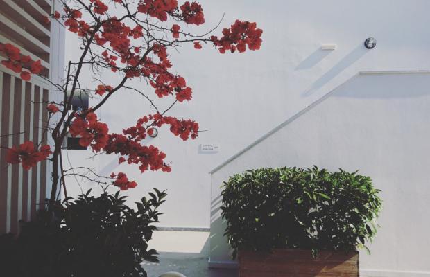 фотографии отеля Aqua Bay & Waterpark изображение №7