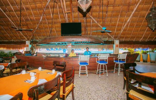 фото Casa del Mar Cozumel изображение №10