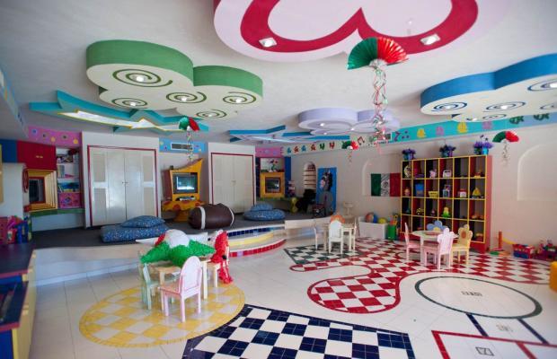 фотографии El Cozumeleno Beach Resort изображение №16