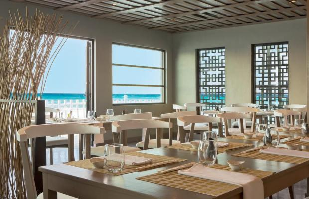 фото отеля Oleo Cancun Playa (ex. Yalmakan Cancun Beach Resort; Bellevue Beach Paradise) изображение №29