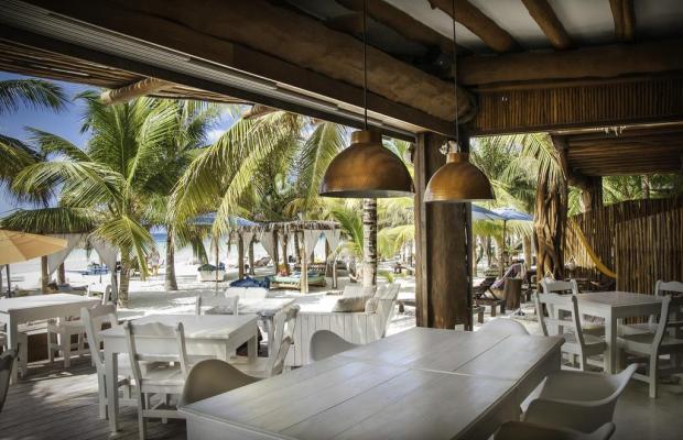 фотографии отеля Casa Las Tortugas изображение №19