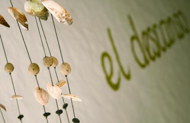 фотографии отеля Casa Las Tortugas изображение №3