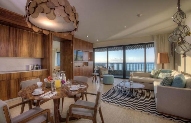 фото отеля Grand Hyatt Playa del Carmen Resort изображение №29
