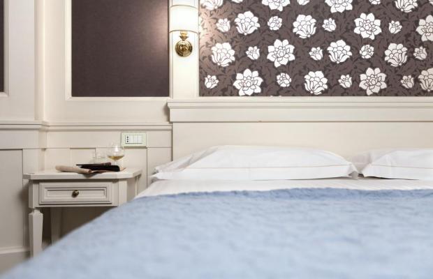 фото Europa Hotel Design Spa 1877 изображение №26