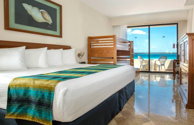 фото отеля Crown Paradise Club изображение №61