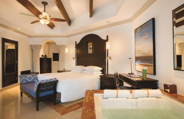 фото Hyatt Zilara Cancun изображение №2