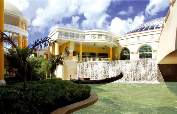 фотографии Iberostar Grand Hotel Paraiso изображение №28
