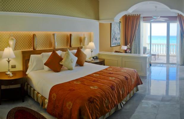 фотографии Iberostar Grand Hotel Paraiso изображение №20