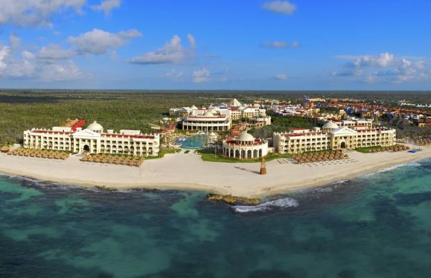 фото отеля Iberostar Grand Hotel Paraiso изображение №1
