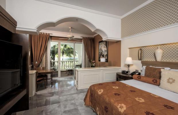 фотографии Iberostar Grand Hotel Paraiso изображение №16