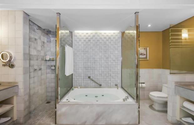 фотографии Iberostar Grand Hotel Paraiso изображение №4