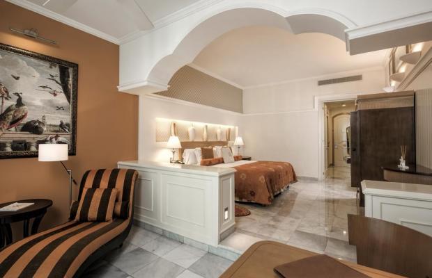 фотографии отеля Iberostar Grand Hotel Paraiso изображение №3