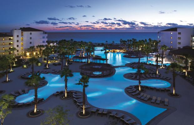 фото Secrets Playa Mujeres Golf & Spa Resort изображение №34