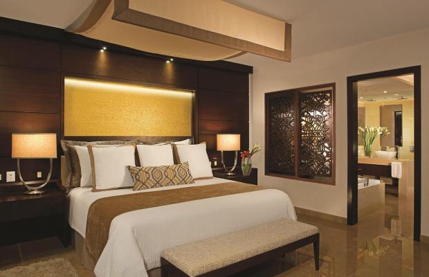 фотографии Secrets Playa Mujeres Golf & Spa Resort изображение №12