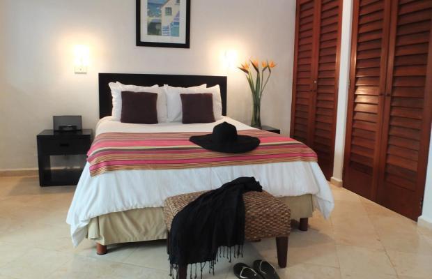 фотографии Playa Palms Beach Hotel  изображение №20