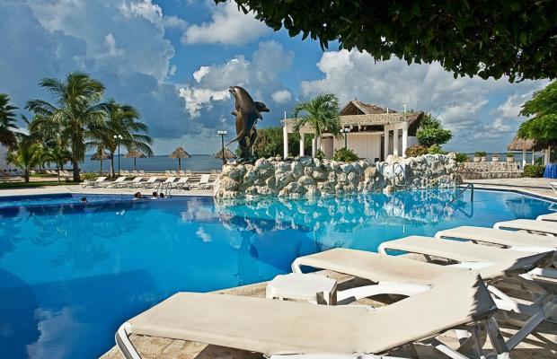 фотографии Sunset Marina Resort & Yacht Club изображение №8