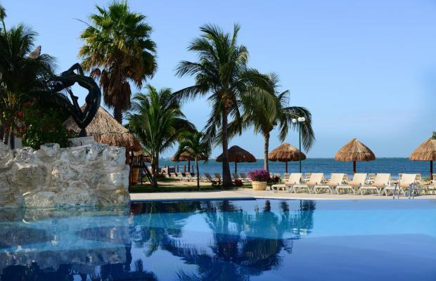 фотографии Sunset Marina Resort & Yacht Club изображение №4