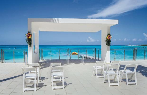 фото отеля Riu Cancun изображение №21