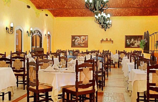 фото отеля Occidental Grand Cozumel изображение №9
