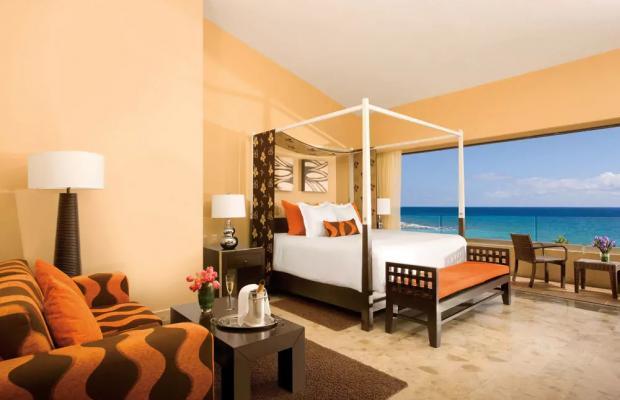 фото Dreams Puerto Aventuras Resort & Spa изображение №26
