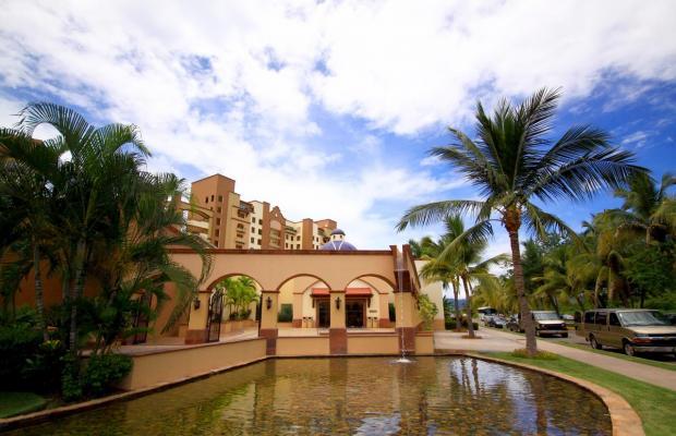 фото отеля Villa La Estancia изображение №49