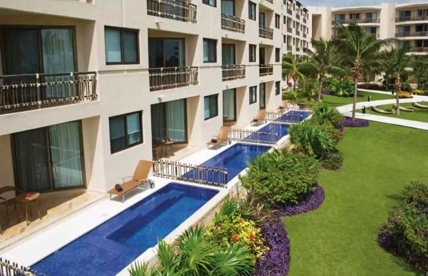 фотографии Dreams Riviera Cancun изображение №44