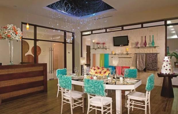 фотографии Dreams Riviera Cancun изображение №36
