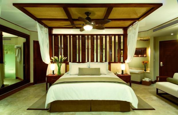 фотографии Dreams Riviera Cancun изображение №20