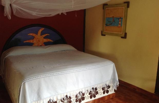 фото Casa Bahia Bonita изображение №26