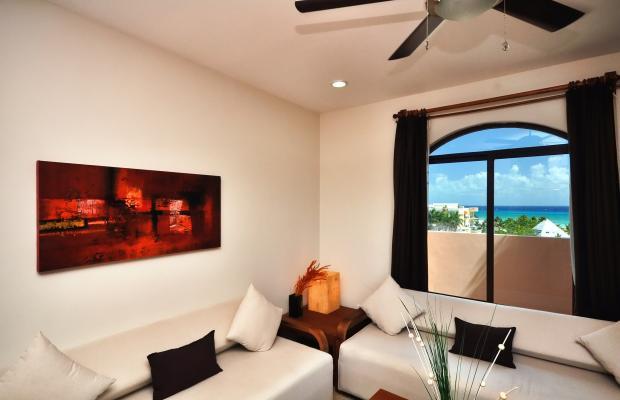 фото Acanto Hotel & Condominium изображение №34