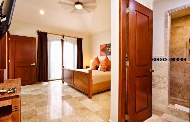 фотографии Acanto Hotel & Condominium изображение №28