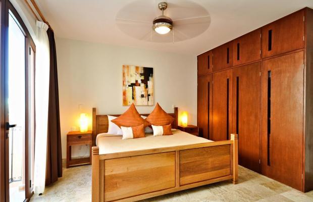 фото отеля Acanto Hotel & Condominium изображение №13