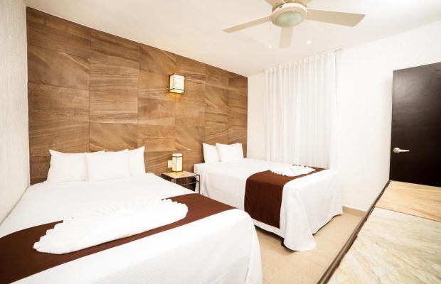 фотографии отеля El Tukan Hotel & Beach Club изображение №15