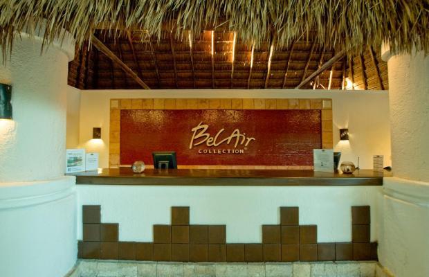 фотографии Bel Air Collection XpuHa Riviera Maya (Bel Air Collection Resort & Animal Sanctuary) изображение №28