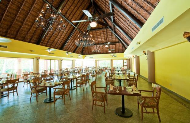 фотографии отеля Bel Air Collection XpuHa Riviera Maya (Bel Air Collection Resort & Animal Sanctuary) изображение №27