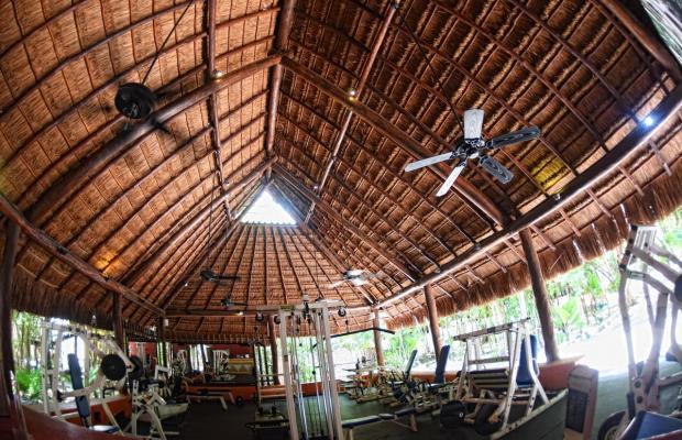 фотографии Bel Air Collection XpuHa Riviera Maya (Bel Air Collection Resort & Animal Sanctuary) изображение №12