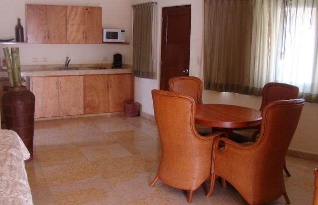 фото Blue Palms Suites (ex. Blue Parrots Suites) изображение №18