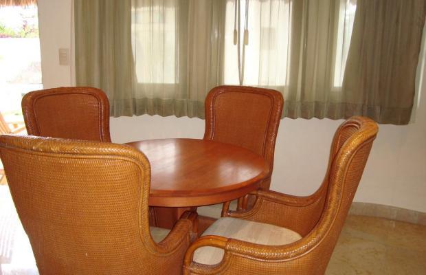 фотографии Blue Palms Suites (ex. Blue Parrots Suites) изображение №8