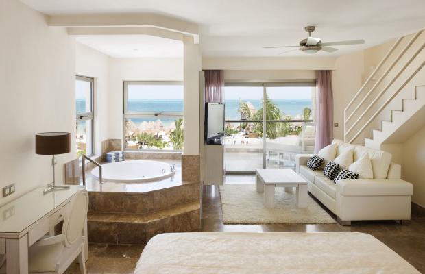 фотографии отеля The Beloved Hotel Playa Mujeres (ex. La Amada) изображение №3