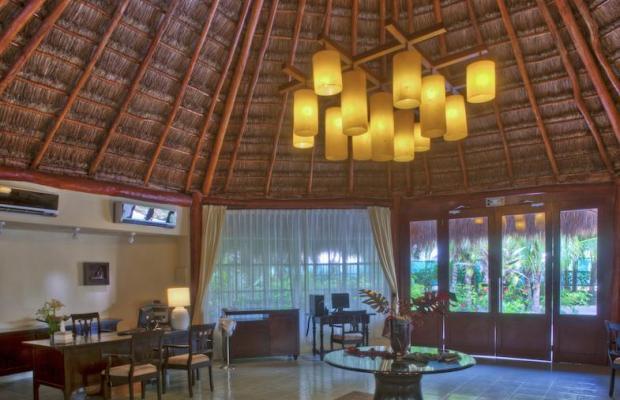 фото Hidden Beach Resort Au Naturel Club изображение №22