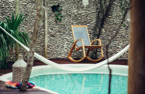 фото отеля Papaya playa изображение №13
